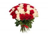 1 сентября цветы купить  (0)