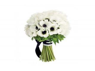 Доставка цветов Волжский