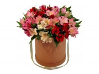 Доставка цветов по Новому Рогачику (Волгоградская область)