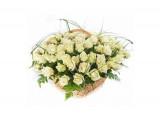 Интернет магазин цветов (0)