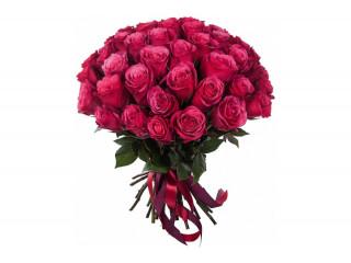 Сайт цветов Москва