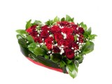 Цветы недорого (0)