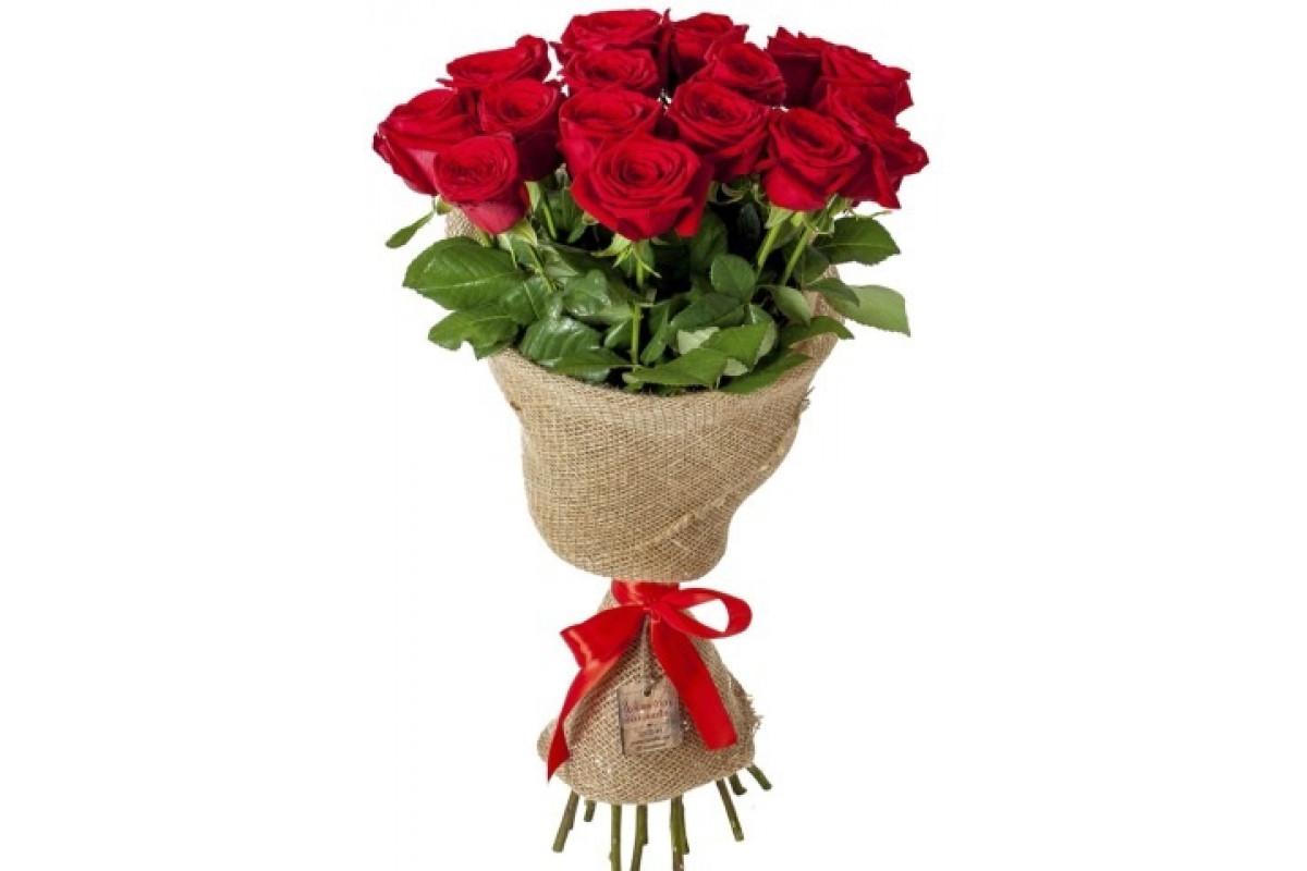 Розы доставка москва недорого и красиво, можно