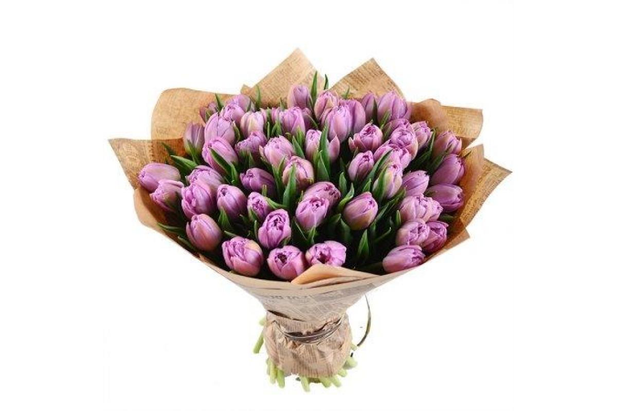 того, красивый букет из тюльпанов фото разных каталогах одни