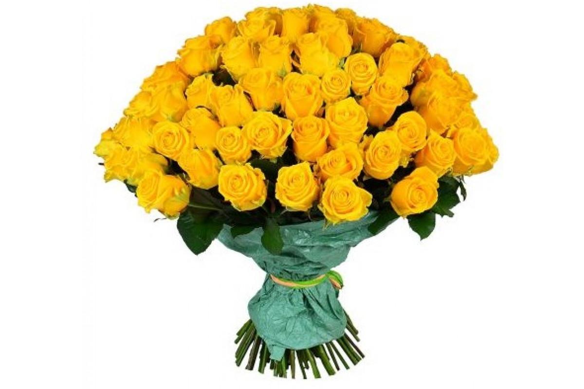 Разведка, картинки букеты желтых роз