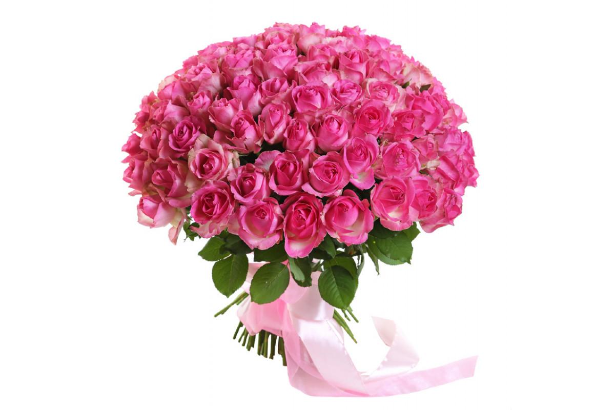 Картинки букет розовых роз, субботу страстной