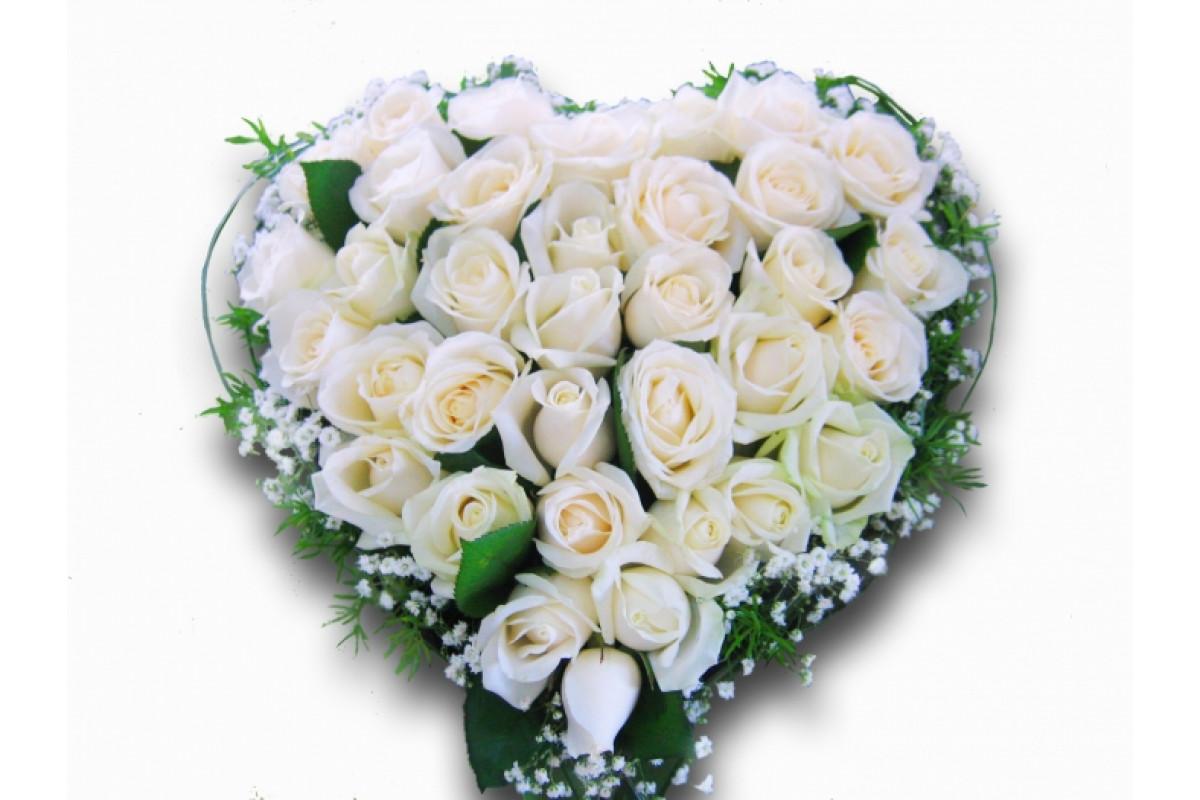 Открытки букет из белых роз, надписью танечка лучшая