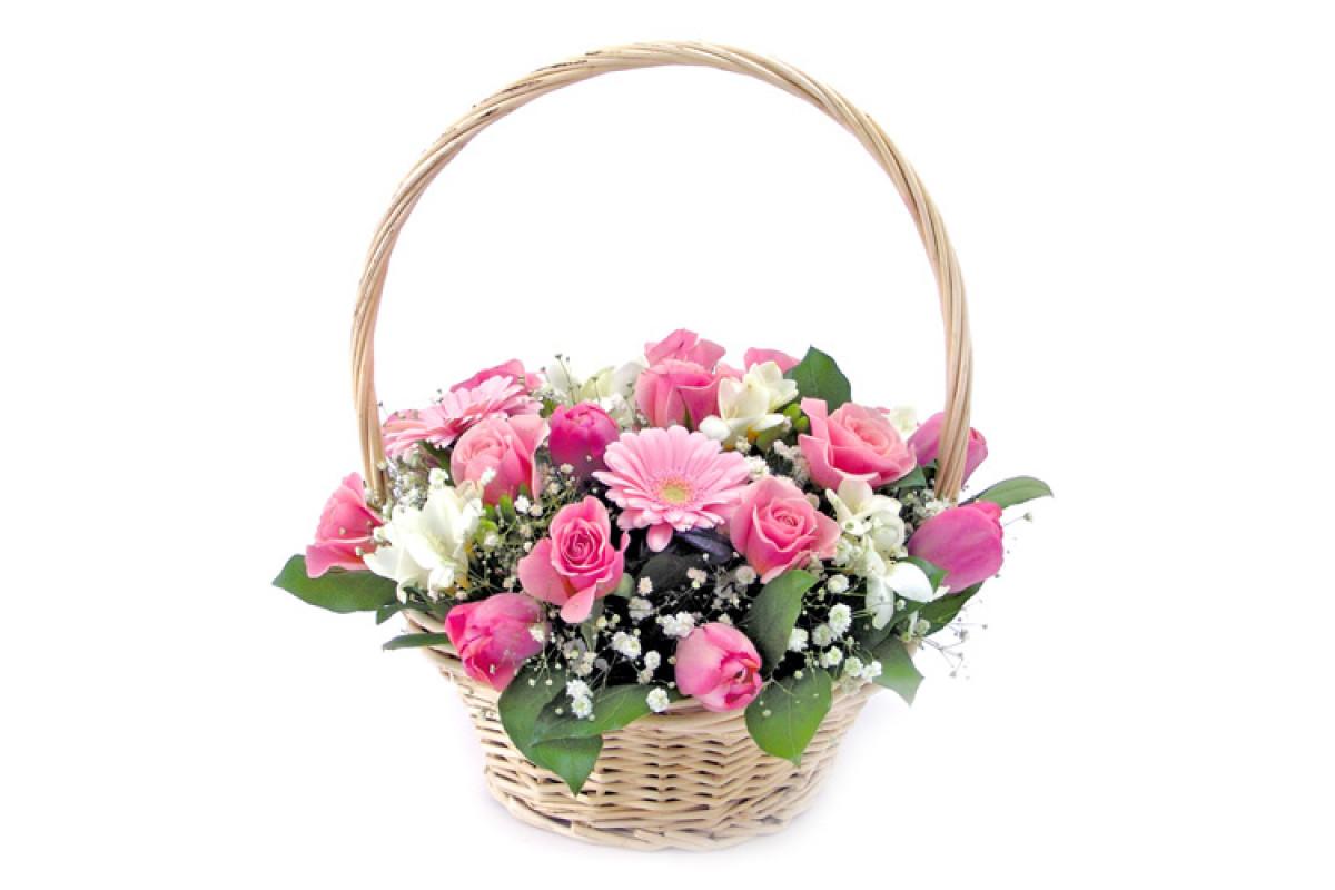 Корзины цветы на заказ алматы недорого, цветов городе
