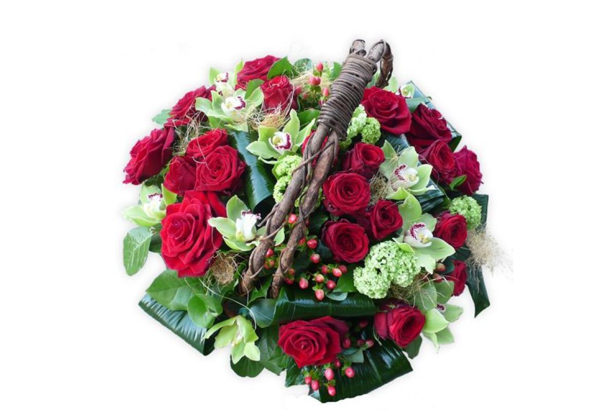 Цветы для мужчин купить украина розница
