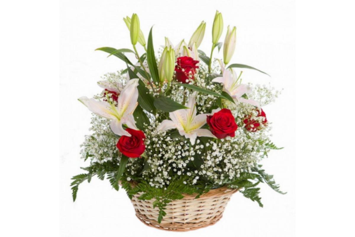 Цветы дарить, служба доставка букетов на дом одесса