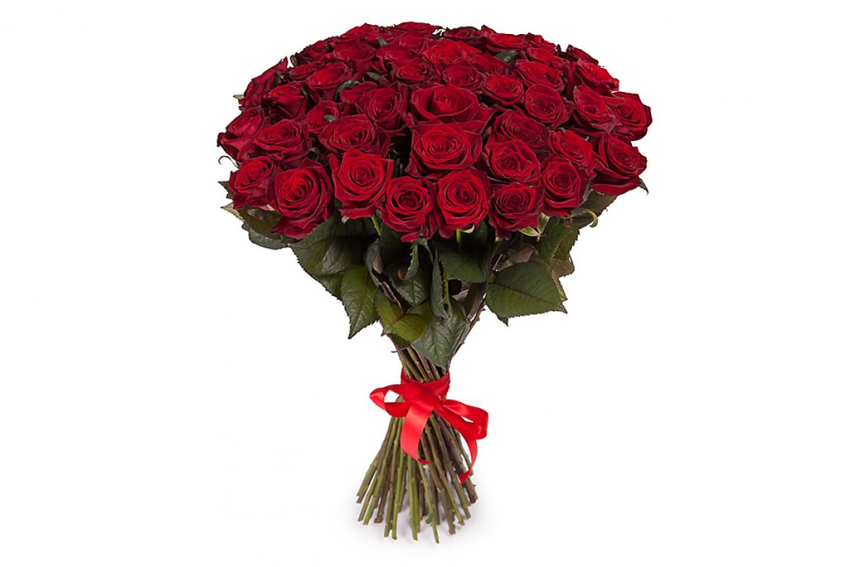 Божьих коровок, сколько стоит отправить букет роз