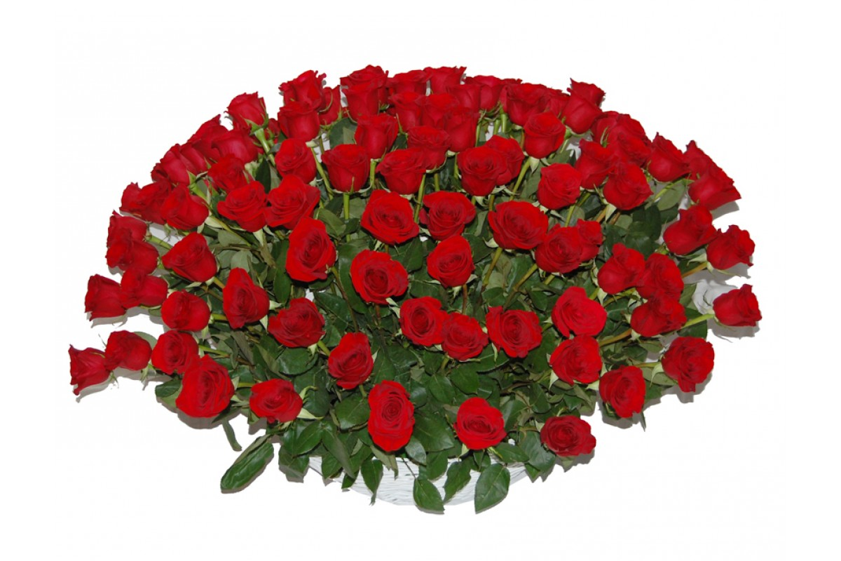 Про юлю, букет красных роз картинки анимация