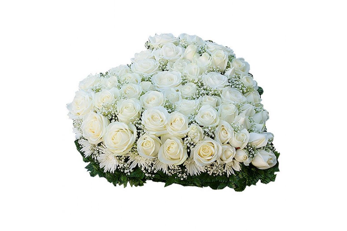 Открытки букет из белых роз, флэш анимация картинки