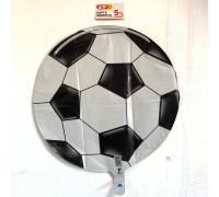 """Ball """"Soccer ball"""""""