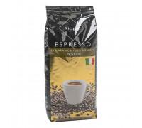Rioba Espresso Gold coffee beans 1 kg