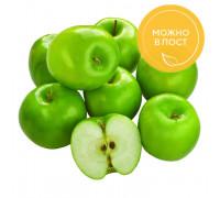 Granny Smith Apples 1 kg