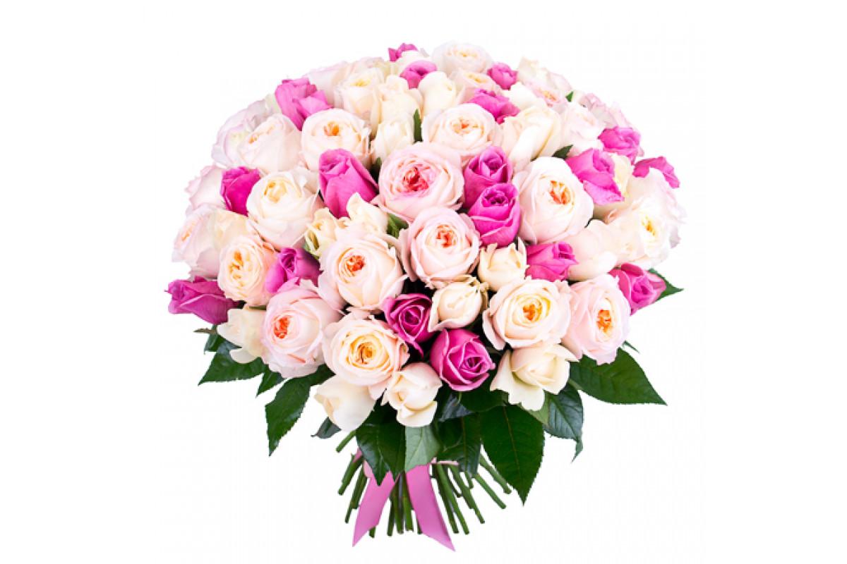 Букет день рождения израиль, цветов екатеринбург