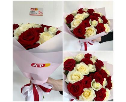 31 rose mix!
