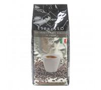 Rioba Espresso Silver coffee beans 1 kg
